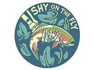 Shy on the Fly Emblem.jpg