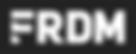 FRDM-logo-600x238-1-600x238.png