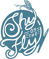 Shy on the Fly FINAL blue.png