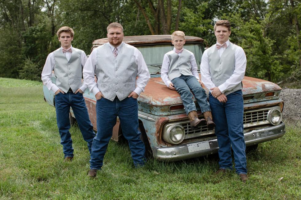 Copy of bb-groomsmen-18.jpg
