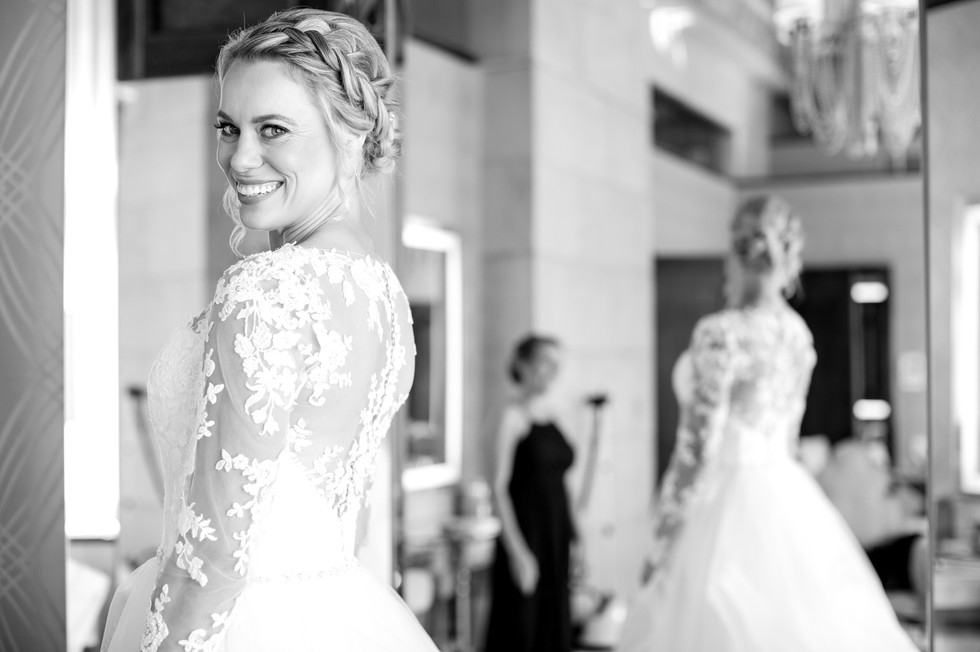 aa-bridesdress-28 (1).jpg