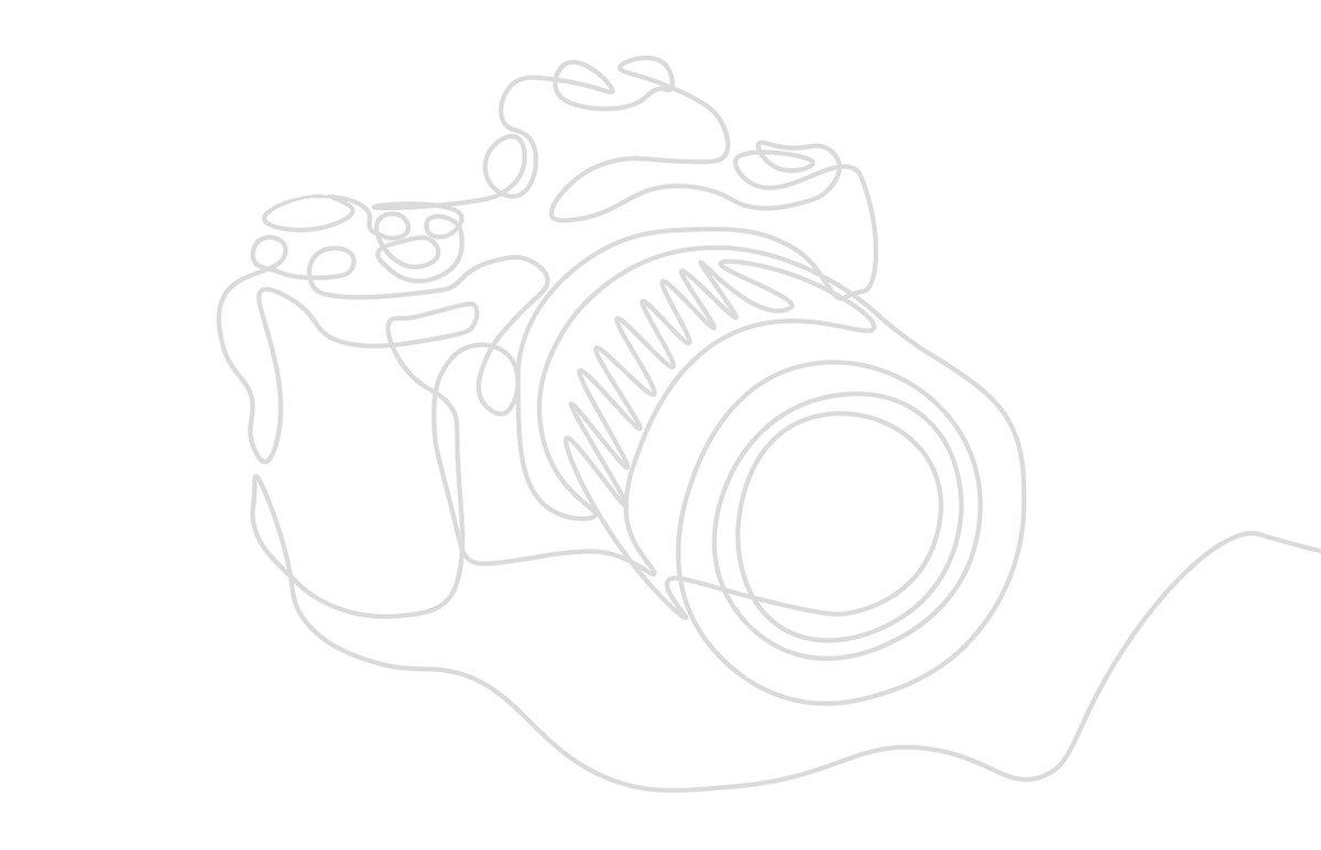 Camera for Elins website.jpg