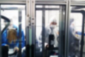 Lab-1.jpg