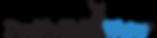 DHW Horizontal Logotype.png