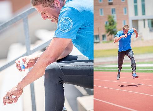 David Prince Athletes Page.jpg