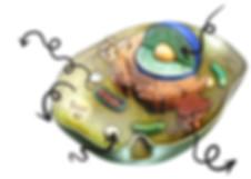 Unhealthy Cell.jpg