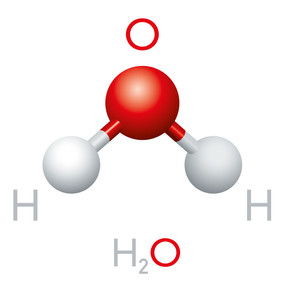 H2O Molecule.jpg