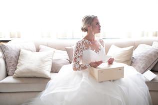 aaa-bridesgift-17.jpg