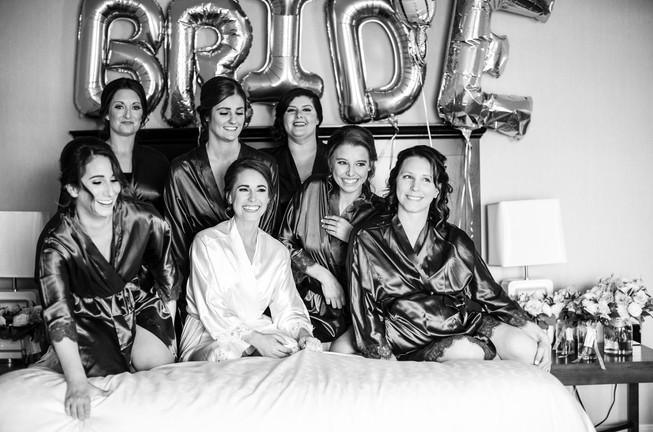 ac-bridesrobes-10 (1).jpg