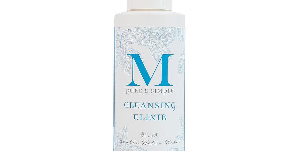 Cleansing Elixir 4 oz