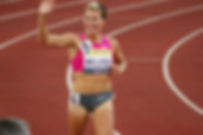 Anna_WILLARD_1500m_winner_-_Crystal_Pala