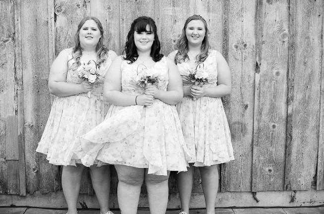 Copy of cc-bridesmaids-3 (1).jpg