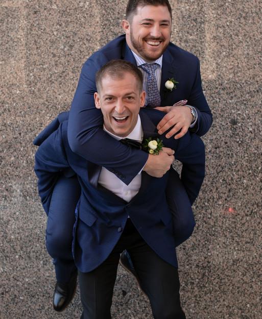 dd-groomsmen-10.jpg