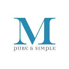 MPS Logotype.jpg