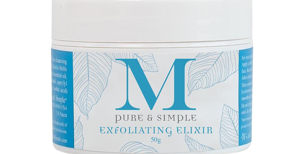 Exfoliating Elixir 1 oz