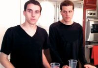 fraternal-twins-200x140-Autism.jpg