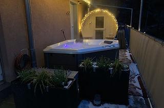 sauna abends.jpg