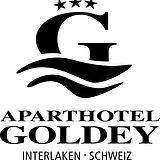 goldey_aparthotel_sw.jpg