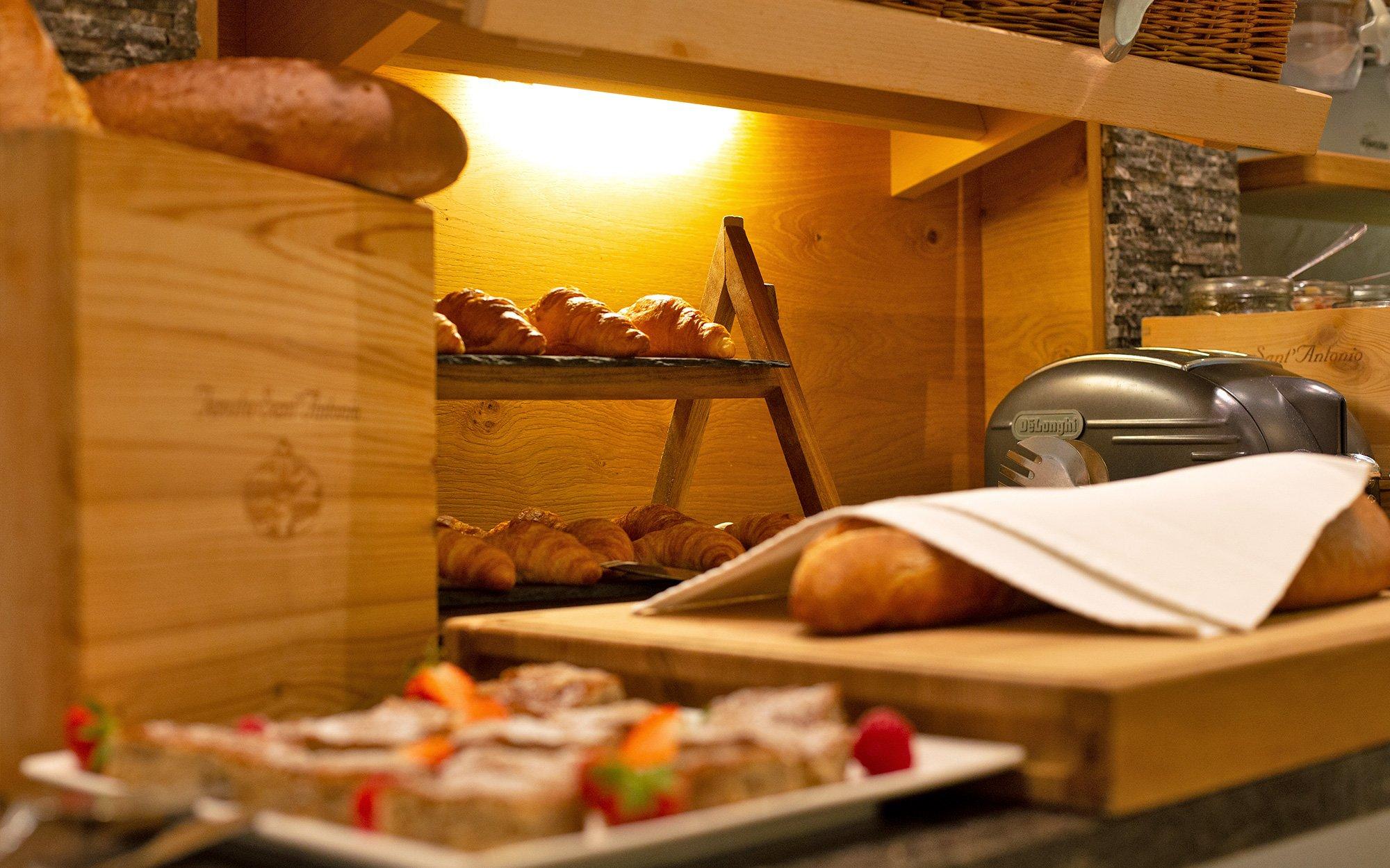 Hotel Toalstock Fiss/Tirol