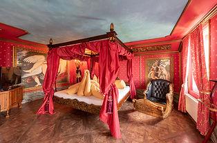 Chateau_d_amour_01.jpg
