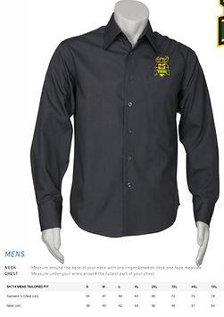 dress shirt mock up.JPG