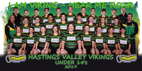 VIKINGS UNDER 14s 2019 NashysPix_.jpg