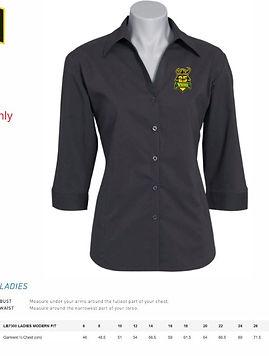 dress shirt mock up ladies.JPG