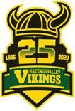 25 logo.jpg