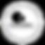 Logo-CAT-ořez.png