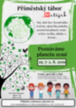 PT_poznáváme-planetu-zemi_FB.png