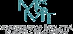 MSMT_logotyp_text_Pantone_cz.png