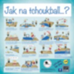 Obrázky-tchoukball-pravidlaCZ_II.png