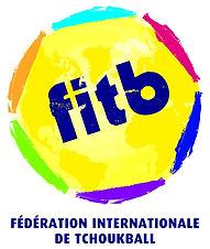 FITB logo.jpg