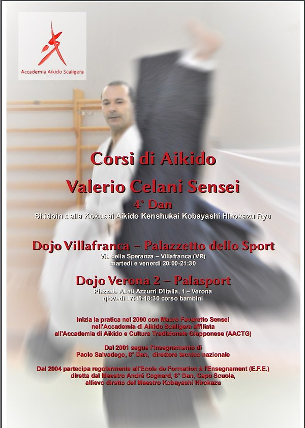 Valerio.jpg