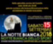 NotteBiancaVF2018.jpg