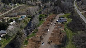 Oregon announces September 15 enrollment deadline for 2020 wildfire cleanup