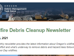 Here's how we all are helping Oregon recover and rebuild