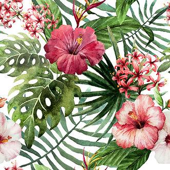 flor Imprimir