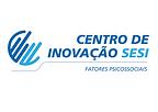 Centro_de_Inovação_SESI.png