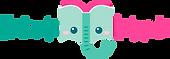 Elefante Letrado