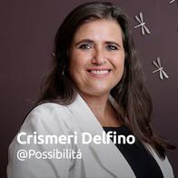 Crismeri Delfino @Possibilitá
