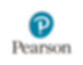 Pearson Clinical Brasil
