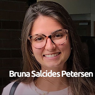 Bruna Salcides Petersen