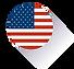bandeira-americana.png