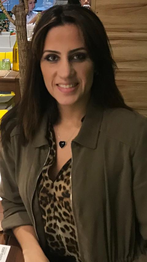 Drª Ana Peuker