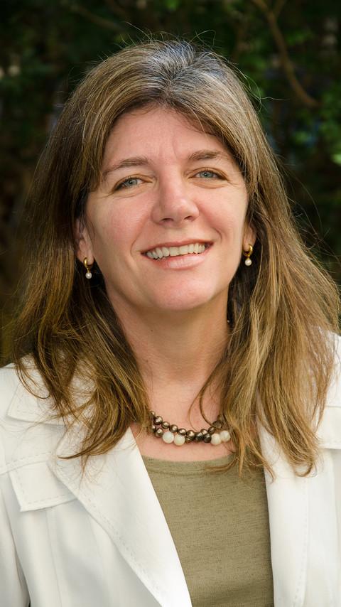 Drª Denise Bandeira