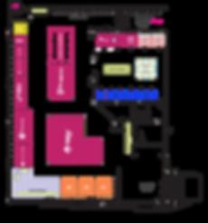 Mapa_Circuito_com_expositores.png
