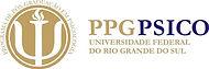 PPG Psicologia UFRGS