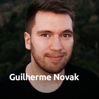 Guilherme Novak