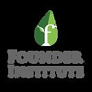 fi_logo_square.png